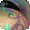 pamplemouuse's avatar