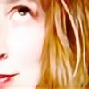 Pamplemuss's avatar