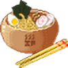 Pamplo851's avatar