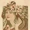 Pamprunelle's avatar