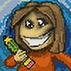 pampuka's avatar