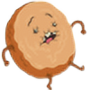 PamQueZhitto's avatar