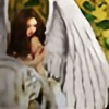 pams00's avatar