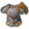 pamsartstore's avatar
