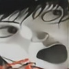 pamsii's avatar