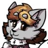 PamVayCax's avatar