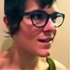 pamwishbow's avatar