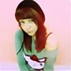 pamxstar's avatar