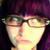 pamz0r's avatar