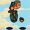 Pan-Chemlon's avatar