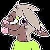 Pan-Kiki's avatar