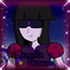 pan-sayan's avatar