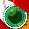 pan10's avatar