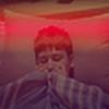 pan2dpan's avatar