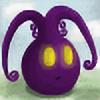 pan77155's avatar