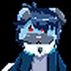 PANA-SAMA's avatar
