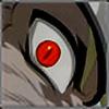 pana74's avatar