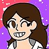 PanaceaTheAnti-Venom's avatar