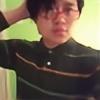 panacheprince's avatar