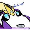 panadareaper's avatar