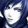panadonia's avatar