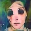 PanaeTaja's avatar