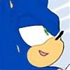 panafal's avatar