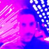 Panagiotisequi's avatar
