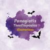 Panagiotisgr's avatar