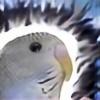 Panagyra's avatar