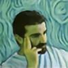 Panaiotis's avatar