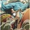 panalonicon's avatar