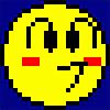 Panamabene's avatar
