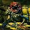PanamaKID's avatar