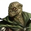 Panamatt's avatar