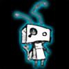 Panamon's avatar