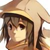 pananada's avatar