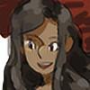 Panapple's avatar