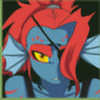 PanarugeMF's avatar