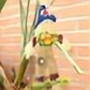 panasqueira's avatar