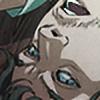 panatheist's avatar