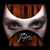 PanAura's avatar