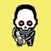 panaxea's avatar