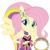 Panboa's avatar