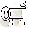panbot87's avatar