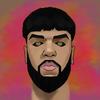 Pancake-genial's avatar