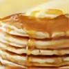 Pancake-Master13's avatar