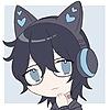 Pancake-Witch's avatar