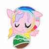 Pancake152's avatar