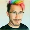 PanCake1982's avatar